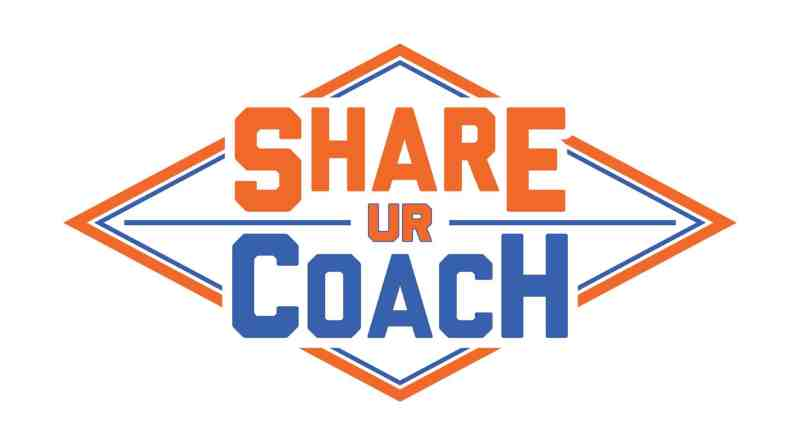logo_share_ur_coach