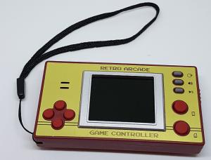 presentation_console-arcade-retro_8bit