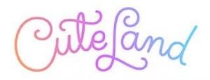 logo_cuteland