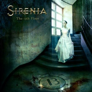 Sirenia_lost_in_life