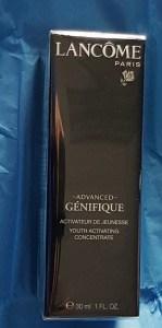 advanced_genifique_emballé