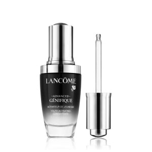 lancome_advanced_genifique