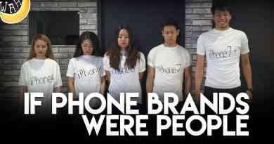 phone_people