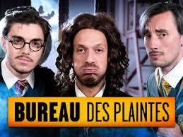 bureau-plaintes_harry_potter