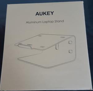 livraison_aukey_support