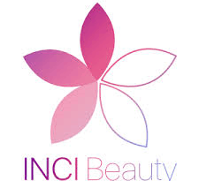 logo_INCI_beauty