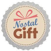 logo_nostalgift
