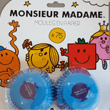nostalgift_moule_monsieur_madame