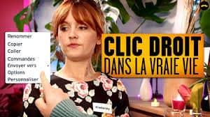 golden_moustache_clic_droit_vraie_vie