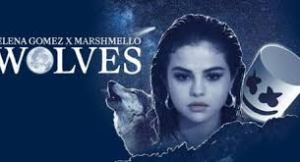 wolves-selena-gomez