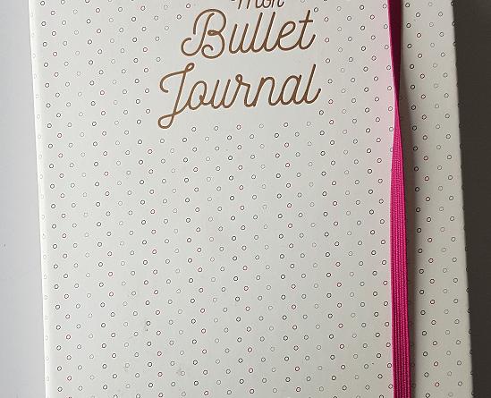 bullet_journal_2018