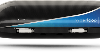 hyperloop_one_virgin