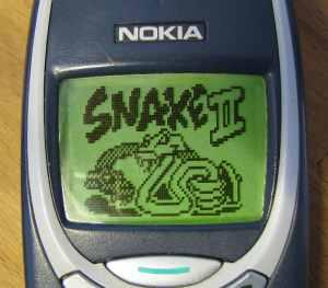 nostalgie_snake3310