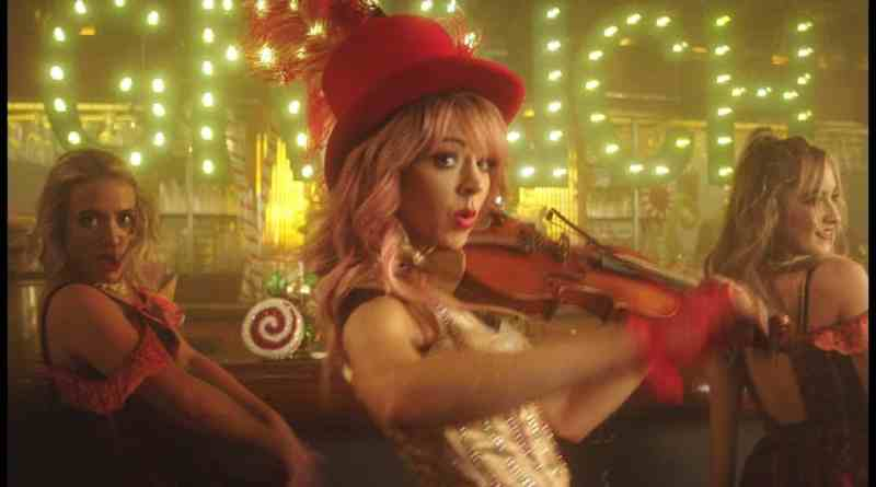 Youre-A-Mean-One-Mr.-Grinch-Lindsey-Stirling-ft.-Sabrina-Carpenter