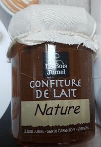unboxing_madmoizellebox_janvier_confiture-de-lait
