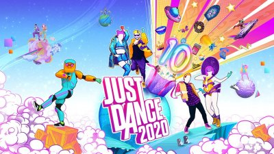 logo_just_dance_2020