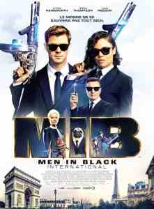 men_in_black_international