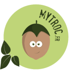 logo_mytroc