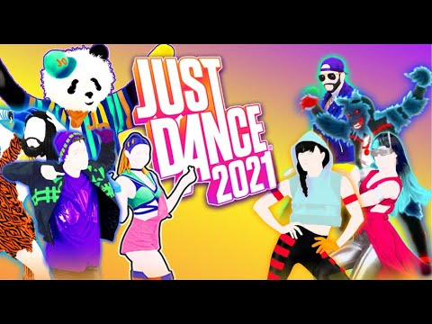 just_dance_2021