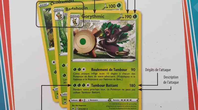 presentation_cartes_pokemon