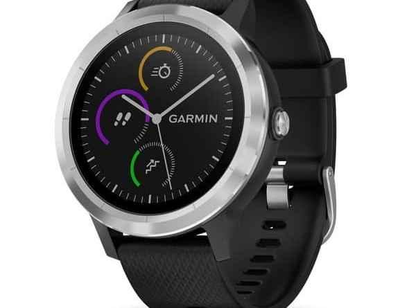 garmin_vivoactive3