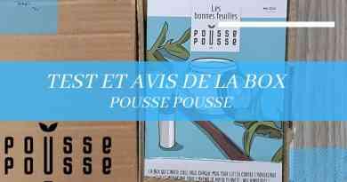 box_pousse_pousse