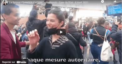 flashmob_gardedelest-danser-encore