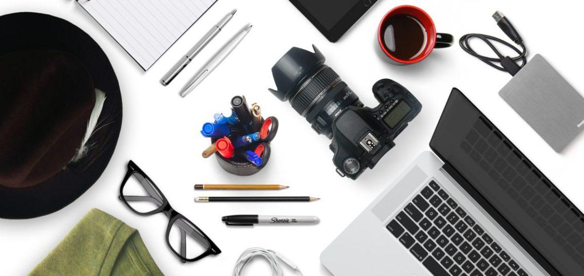 formation-photo-entreprise
