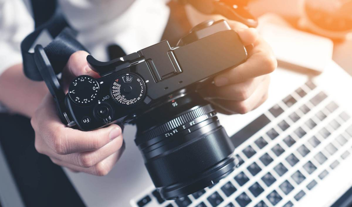 formation photo entreprise