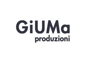 Giuma produzioni