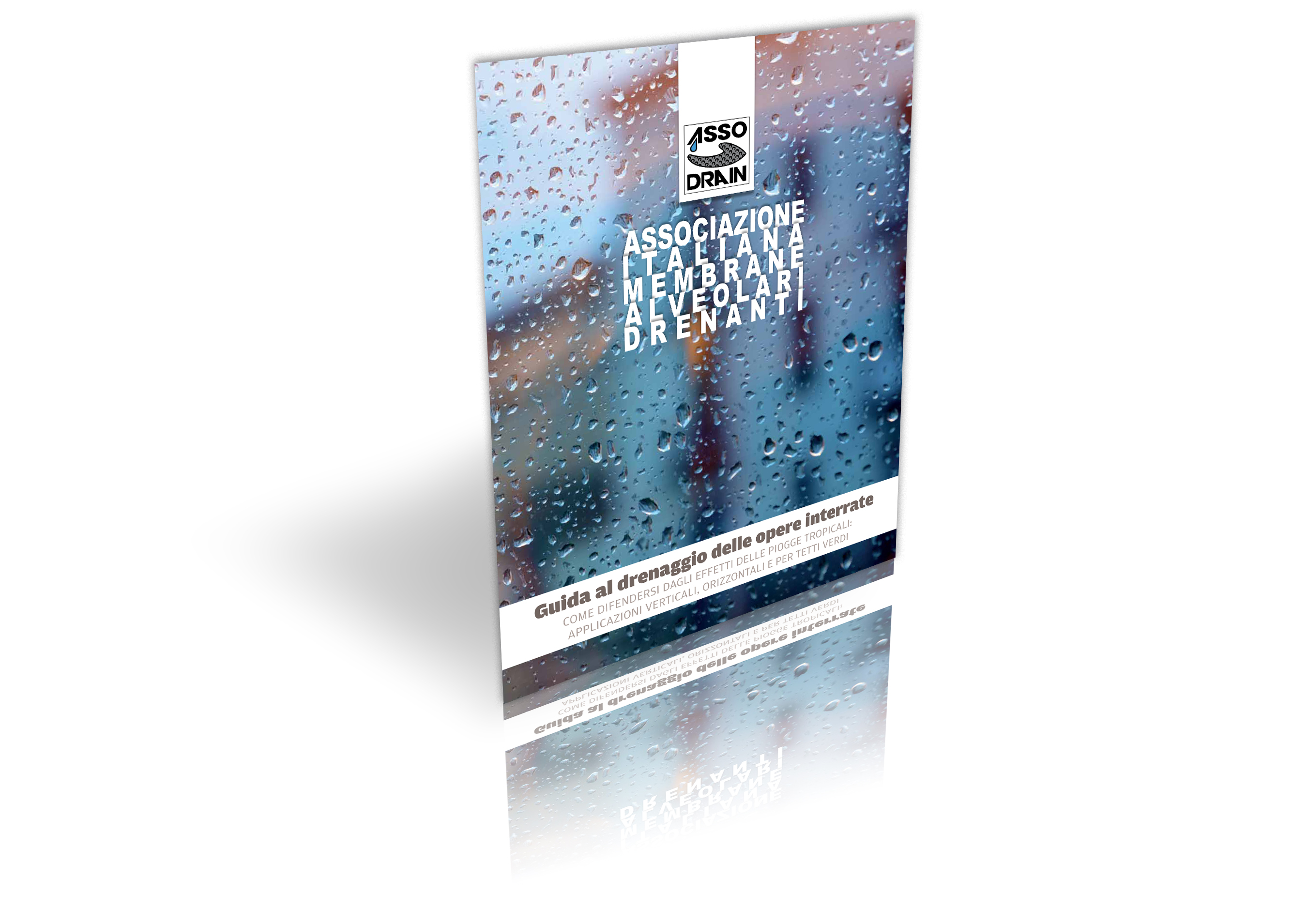 brochure assodrain