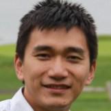 Henry Huang, Partner, SVE Capital