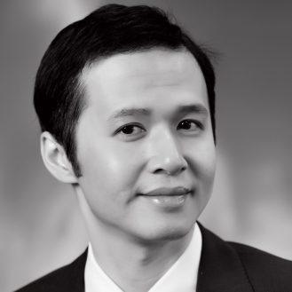 Luke Tang, General Manager, Techcode U.S.
