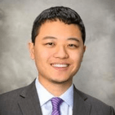 Eric Wang, Founder and Managing Partner, RSC Capital