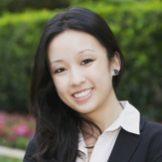 Cally Wong, Director, API Council