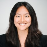 Joyce Zhang, Founder & CEO, Alariss
