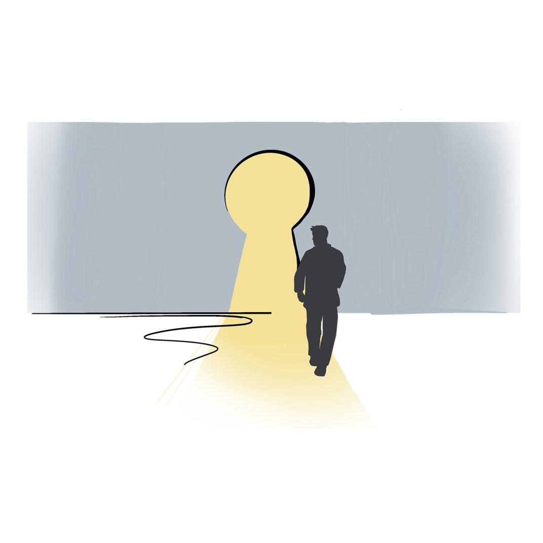 Einblick Personalentwicklung Führungskräfteentwicklung