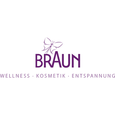 Kosmetik Braun commma Referenzen