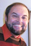 Michael Tomczyk In November 2004