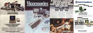 commodore-cover-1-c64-comparison-to-apple-trs80