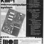 commodore-mos-KIM-1-april-1976-byte-magazine