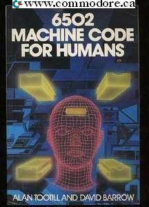 6502_book