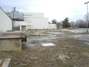 mos-technology-february-2012-outside