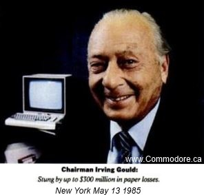 irving-gould-commodores-financier