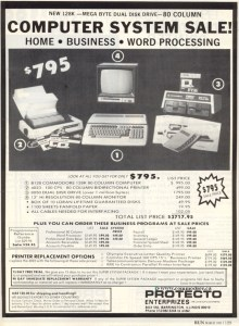 Commodore-b-series_protecto_run_mar85