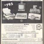 Commodore-b-series_protecto_run_mar85