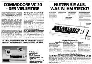 german-vc20-advert