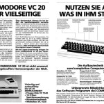 german-vc20-advert