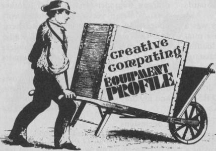 the_pet_creative_computing_december-1980_equipment-profile