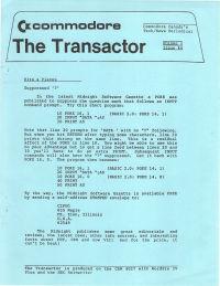 The Transactor Vol 3 04 1978
